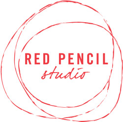 Red Pencil Studio